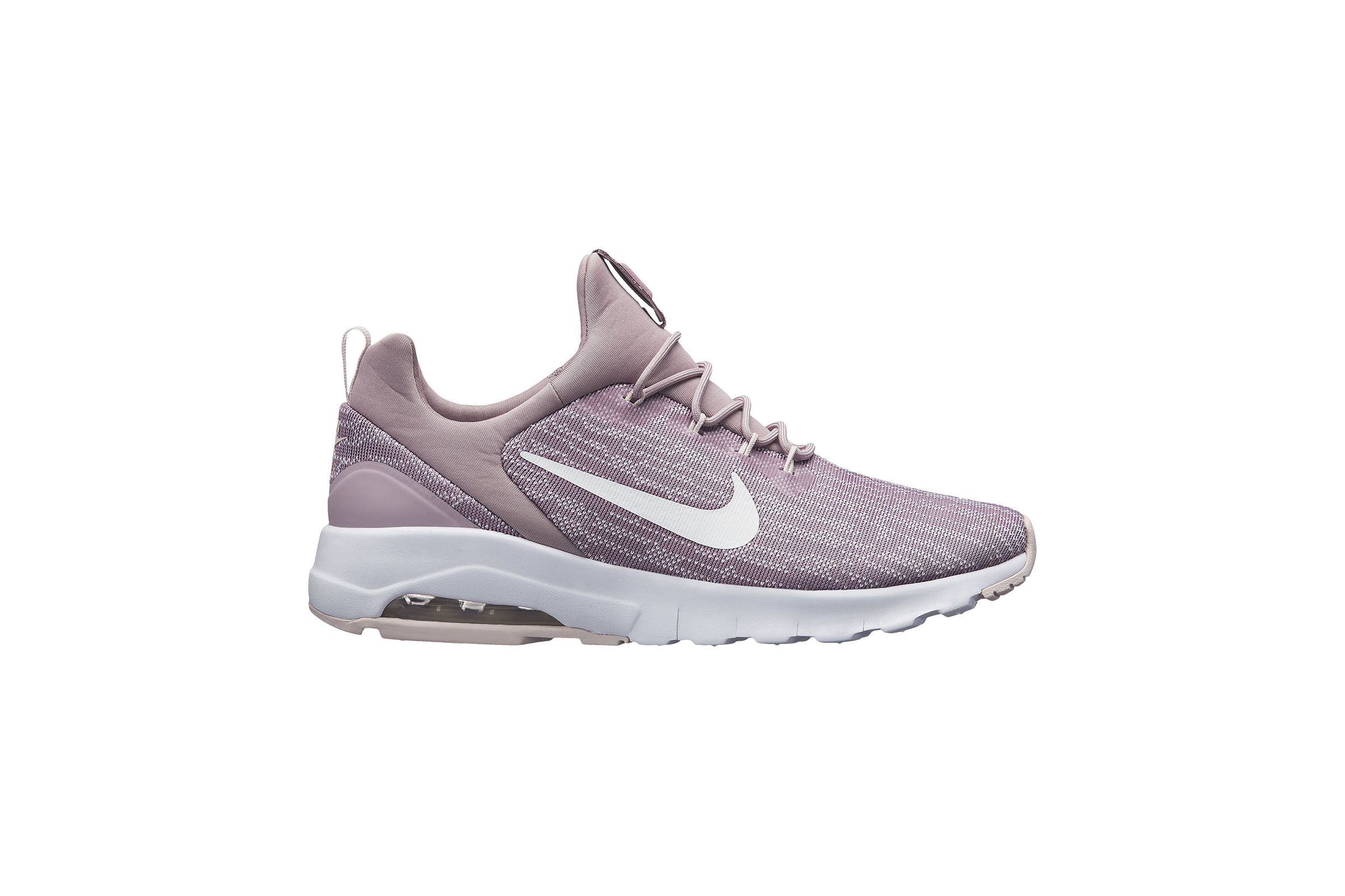 low priced 0caa5 dbd3c usa mode nike air max invigor dam sport street skor vit rea 75b98 848e6   promo code for nike. 1 099 wmns air max motion racer. dam a07d3 1943c